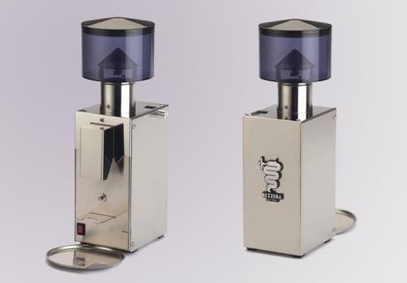 Bezzera BB005 Manual Grinder